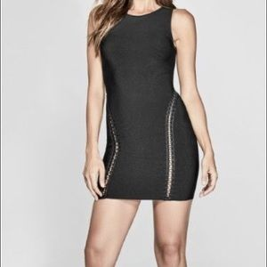 Nami Marciano by Guess Dress
